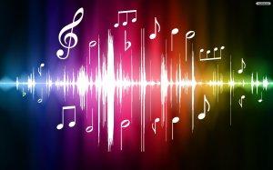 the-art-of-sound