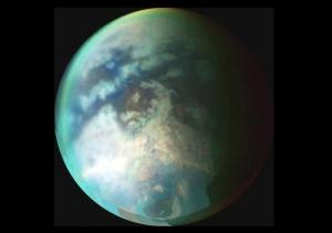 080613-cassini-titan-02