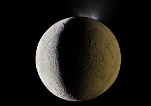 enceladus_geysers