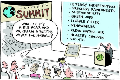 climate_change_cartoon