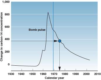 bombpulse