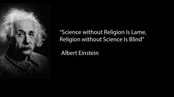 24967-science-without-religion-is-lame-religion-without-science-is-blind-may